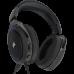 AUDIFONOS CORSAIR HS50 BLUE