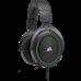 AUDIFONOS CORSAIR HS50 GREEN