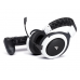 AUDIFONOS INALAMBRICO CORSAIR HS70 WHITE