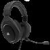 AUDIFONOS CORSAIR HS60 WHITE