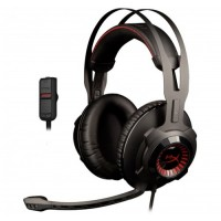 AUDIFONOS KINGSTON HYPERX CLOUD REVOLVER