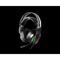 AUDÍFONOS MSI IMMERSE GH70 GAMING RGB