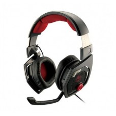 AUDIFONOS THERMALTAKE SHOCK 3D 7.1