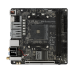 M/B ASROCK FATAL1TY B450 GAMING-ITX/AC