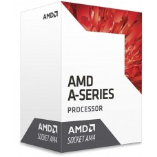 AMD CPU APU A10-9700 3.5 Ghz
