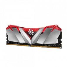 MEMORIA RAM ADATA GAMMIX D30 8GB 3000MHz DDR4