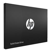"""DISCO DURO 2.5"""" SSD HP S700 1TB SATA 3"""