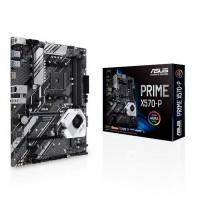 M/B ASUS PRIME X570-P