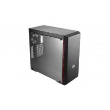 GABINETE Cooler Master MasterBox MB600L