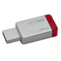 Pendrive Kingston DataTraveler® 50 USB 3.0 32GB