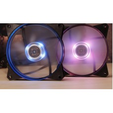 Cooler Master MasterFan MF120L 120mm RGB