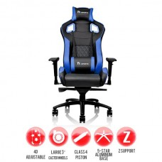 Silla Gamer Thermaltake GT Fit Blue