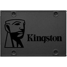 """DISCO DURO 2.5"""" SSD KINGSTON SSD 240GB Q500"""