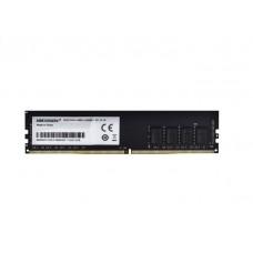 MEMORIA RAM HIKVISION 8GB 2666MHz DDR4