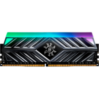 MEMORIA RAM XPG SPECTRIX D41 8GB 3000MHZ DDR4 CL16