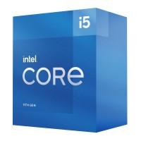 INTEL CPU CORE I5 11400 2.6GHz