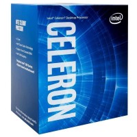 INTEL CPU CELERON G5925 3.6GHz