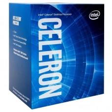 INTEL CPU CELERON G5905 3.5GHz