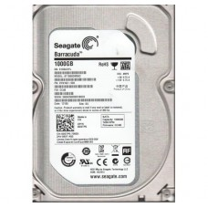 "DISCO DURO 3.5"" SEAGATE 1TB SATA 3 ST1000DM003"