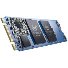 DISCO SSD Intel Optane M.2 2280-S3-B-M 16GB PCIe 3.0 x2