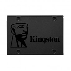 "DISCO DURO 2.5"""" SSD KINGSTON SSDNOW 120GB A400"