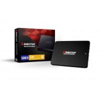 DISCO DURO SSD BIOSTAR S120 128GB