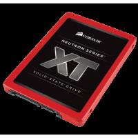 """DISCO DURO 2.5"""" SSD CORSAIR NEUTRON SERIES XT 480GB"""