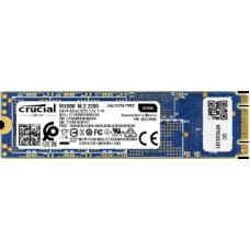 DISCO DURO SSD M.2 CRUCIAL MX500  500GB