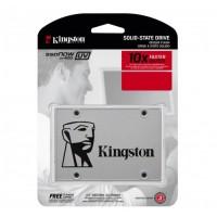 """DISCO DURO 2.5"""" SSD KINGSTON  240GB UV500"""