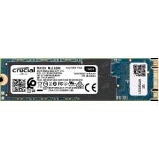 DISCO DURO SSD CRUCIAL MX500 1TB M.2