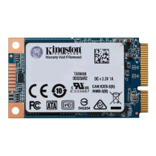 DISCO SSD KINGSTON SUV500MS MSATA 120GB