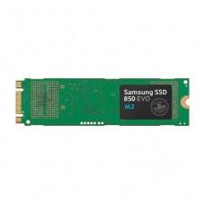 SSD Samsung 850 EVO Series 250GB M.2 SATA3