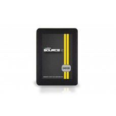 DISCO DURO SSD MUSHKIN SOURCE 2 240GB