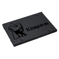 "DISCO DURO 2.5"" SSD KINGSTON SSDNOW 480GB A400"