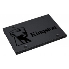 "DISCO DURO 2.5"" SSD KINGSTON SSDNOW 240GB A400"