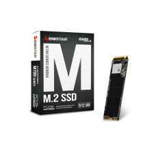 DISCO DURO SSD M.2 PCI-E GEN 3 BIOSTAR 512GB M700