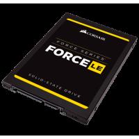 """DISCO DURO 2.5"""" SSD CORSAIR FORCE LE 480GB"""