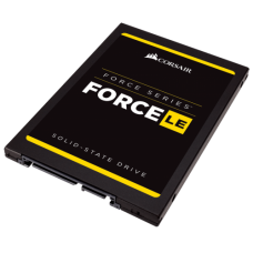 "DISCO DURO 2.5"" SSD CORSAIR FORCE LE 480GB"