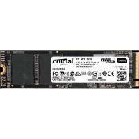 DISCO DURO SSD NVME CRUCIAL P1 SSD 1TB 3D NAND PCIe M.2
