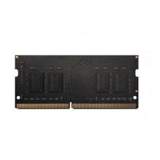 MEMORIA RAM HIKVISION SODIMM 8GB 2666MHz DDR4 CL19