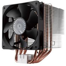 VENTILADOR CPU COOLER MASTER HYPER 612 VER2