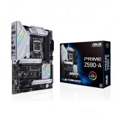 M/B ASUS PRIME Z590-A