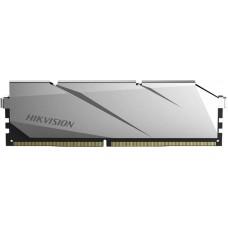 MEMORIA RAM HIKVISION 16GB 3000MHz DDR4 CL16