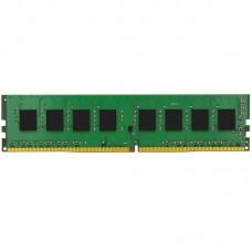 MEMORIA RAM KINGSTON 2666MHz 8GB CL19