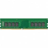 MEMORIA RAM KINGSTON 3200MHz 8GB CL22