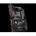 M/B MSI MEG X570 ACE