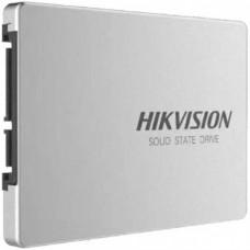 "DISCO DURO 2.5"" SSD HIKVISION V100 128GB ESPECIAL VIDEO VIGILANCIA"