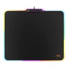 MOUSE PAD HYPERX FURY ULTRA GAMING RGB