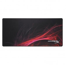 MOUSE PAD HYPERX FURY S SPEED EDITION PRO EXTRA LARGE