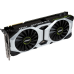 TARJETA DE VIDEO MSI GEFORCE RTX 2080TI VENTUS 11GB OC GDDR6